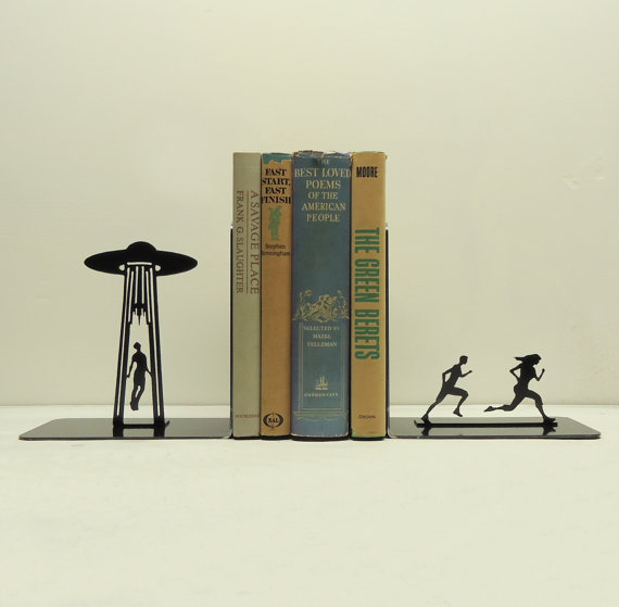 http://www.etsy.com/listing/93673592/ufo-abduction-metal-art-bookends-free?ref=sr_gallery_8&ga_search_query=bookend&ga_order=most_relevant&ga_view_type=gallery&ga_ship_to=US&ga_page=3&ga_search_type=all