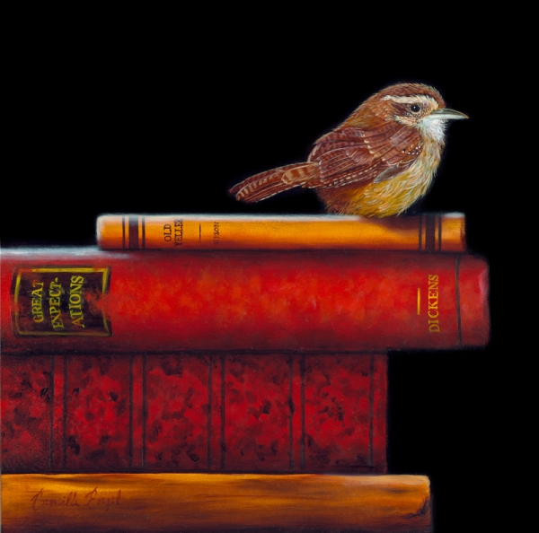birdbook1
