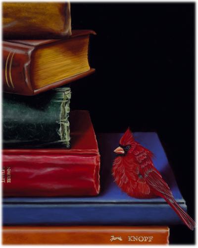 birdbook5