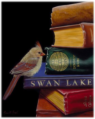 birdbook6