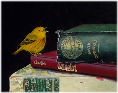 birdbook7