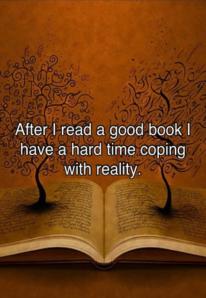 bookreality