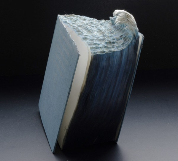 booksculpture3