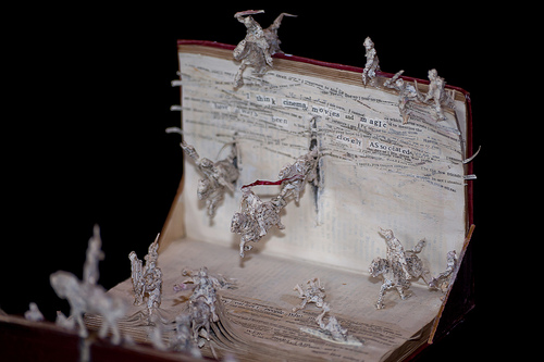 booksculpture4