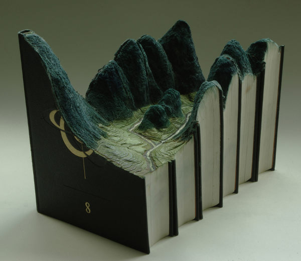 booksculpture5