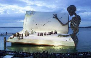 bookskeleton