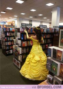 bookstore (1)