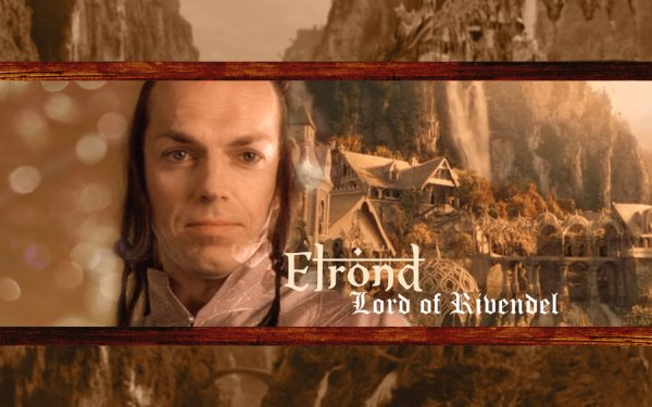 Elrond_of_Rivendell_Wallpaper_by_drkay85