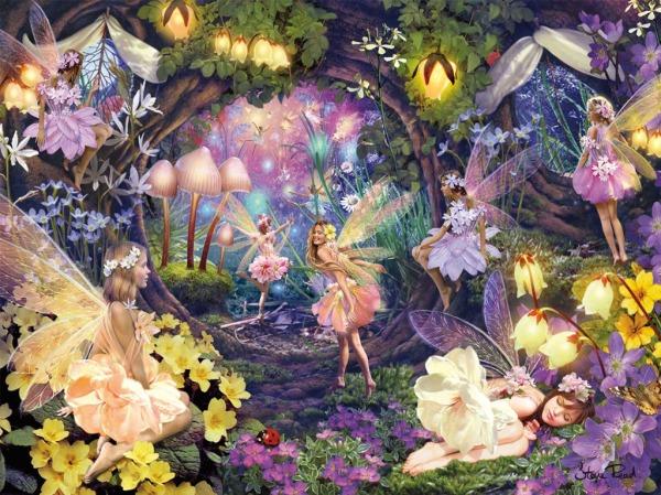 fairygardenpicture