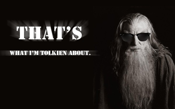 gandalf-quotes-funny-the-lord-of-the-rings-tolkien-hd-wallpapers