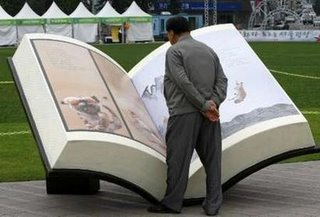 giantbook