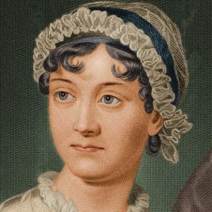 Jane-Austen-9192819-1-402