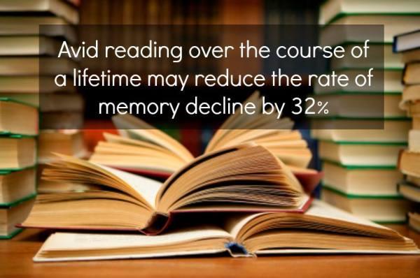 memorydecline