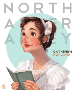 northanger_abbey___catherine_morland_by_flominowa-d5g5xej