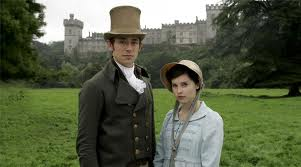 northangertilneycatherine