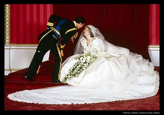 Wedding-of-Prince-Charles-and-Princess-Diana-kings-and-queens-2594836-550-387