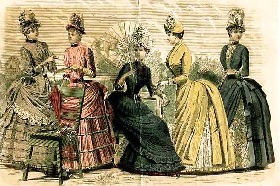 women_in_the_victorian_era