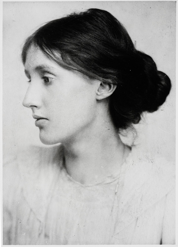 95-virginia-woolf-1902