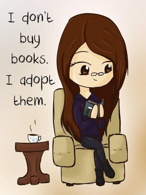 adoptingbook
