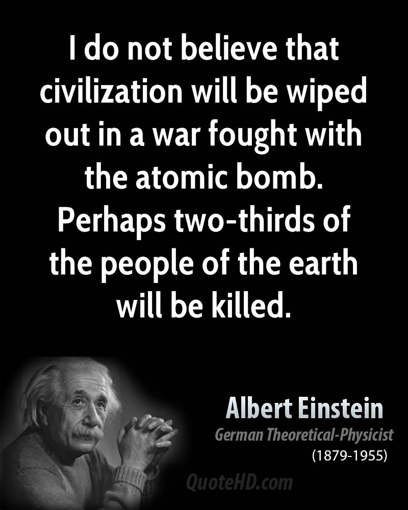 albert einstein urges president roosevelt to support research on the atomic bomb The scientist and the fascist  to many as if hitler's support was tenuous for albert einstein, hitler's sudden rush to prominence confirmed his historic distrust of the german body.