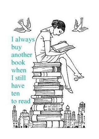 alwaysbuybooks