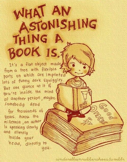 astonishingbooks