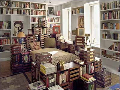 bookbed2