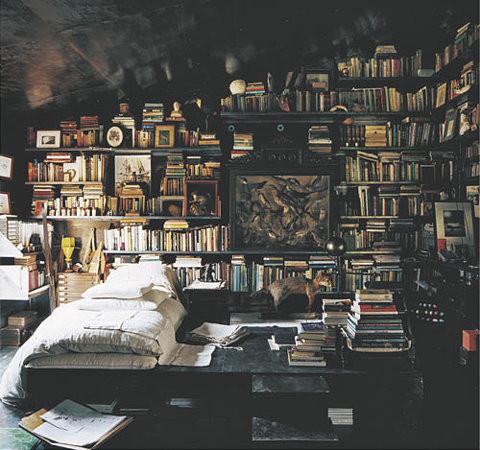 bookbed4