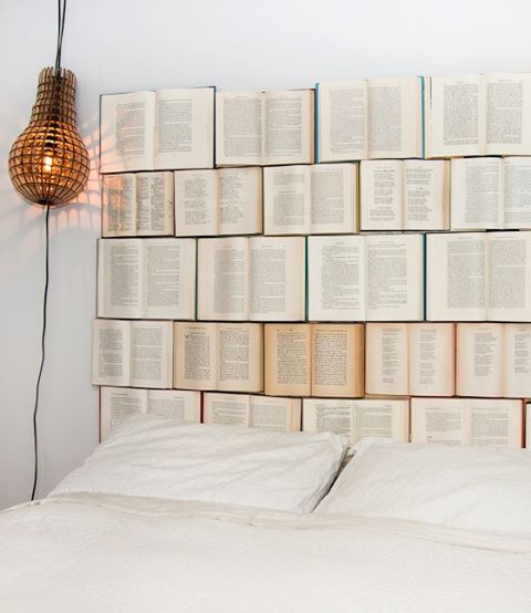 bookbed6