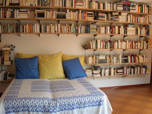 bookbed8