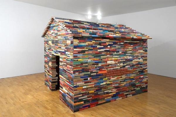 bookfurniture2