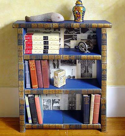 bookfurniture3