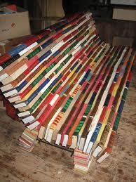 bookfurniture4