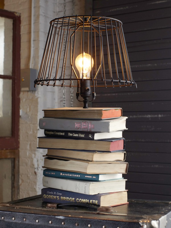 bookfurniture6