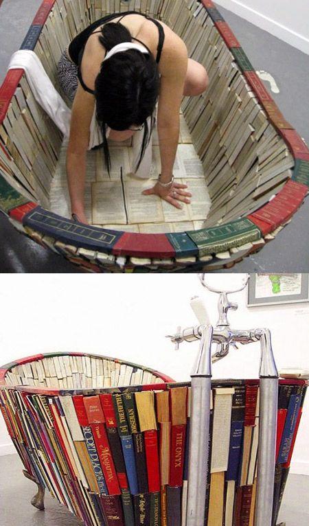 bookfurniture7
