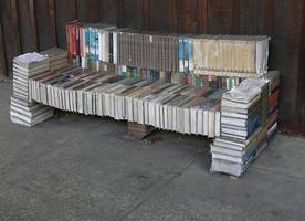 bookfurniture9
