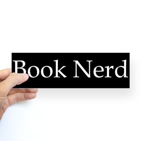 bookgifts5
