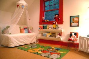 booknook3