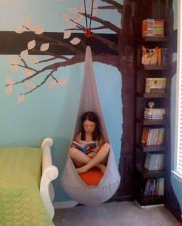 booknook9
