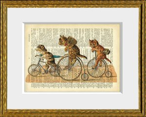 http://www.etsy.com/listing/97051056/bikers-recycled-book-page-art-print-an?ref=sr_gallery_39&ga_search_query=book+page+art&ga_view_type=gallery&ga_ship_to=US&ga_page=2&ga_search_type=all