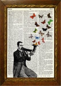 http://www.etsy.com/listing/103375729/dictionary-page-art-book-page-art-print?ref=sr_gallery_29&ga_search_query=book+page+art&ga_view_type=gallery&ga_ship_to=US&ga_page=5&ga_search_type=all