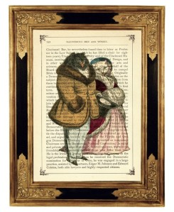 http://www.etsy.com/listing/68517559/noble-cat-couple-portrait-vintage?ref=sr_gallery_3&ga_search_query=book+page+art+darcy&ga_view_type=gallery&ga_ship_to=XX&ga_search_type=all