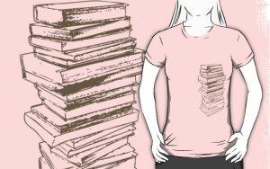 bookshirts8