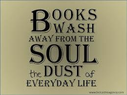 bookswash