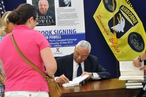 Colin-Powell-Book-Signing-FC-1