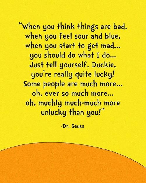 dr-seuss-quote