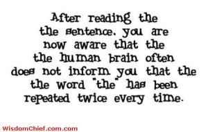 Funny-Brain-Trick---Reading-Words-Twice