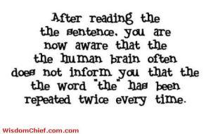 Funny-Brain-Trick---Reading-Words-Twice