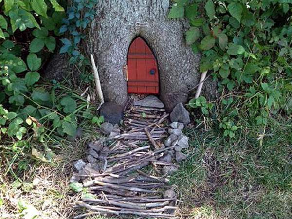 gnomehomes