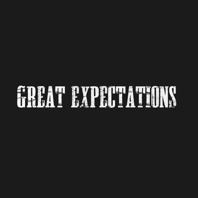 great-expectations-500squ-for-thumb